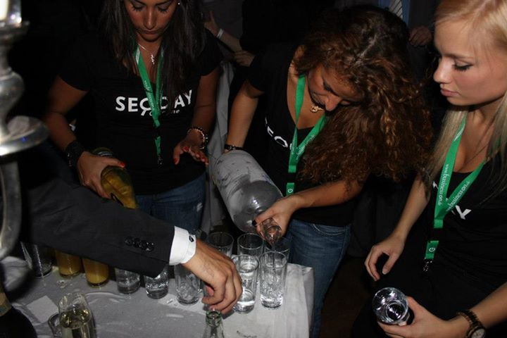 seoday-party-dmexco-2013