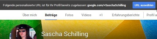 personalisierte-url-googleplus