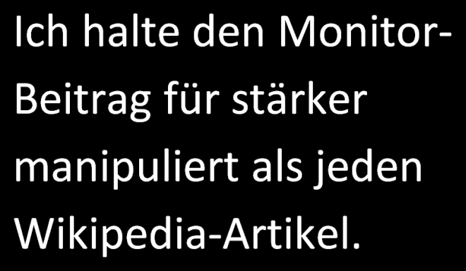 monitor-wikipedia