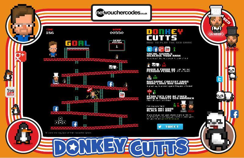 seo-spiel-donkey-cutts