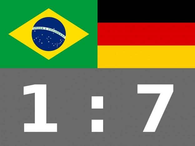 WM-Rabatt pro Tor – 7:1 – verkalkuliert