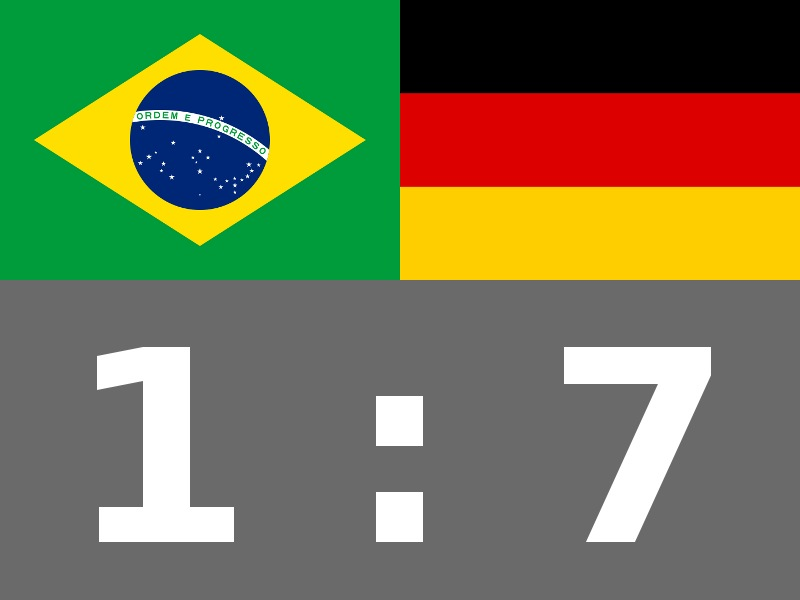 affiliate-rabatt-brasilien-deutschland-wm-halbfinale-2014