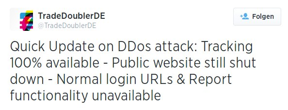 tradedoubler-ddos-attacke