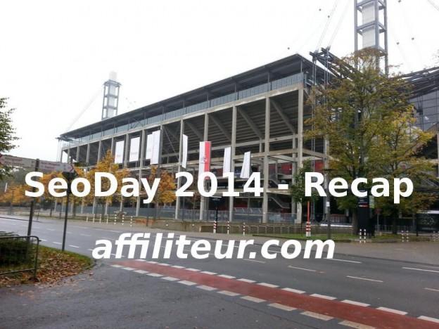 stadion-seoday-2014