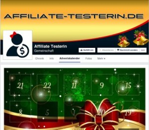 affiliate-adventskalender-2014