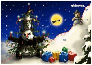 gipfelstolz-seo-adventskalender-2014