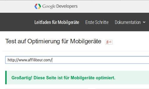 mobil-optimiert-affiliteur