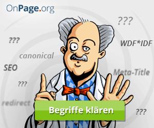 onpage-zertifizierung