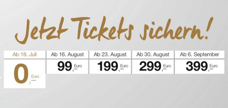 dmexco-tickets-kostenlos